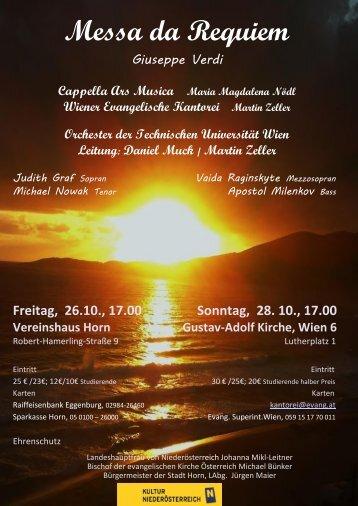 2018 Plakat Verdi Requiem02