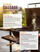 Spragg's Summer Grill Guide - Summer 2018 - Page 6