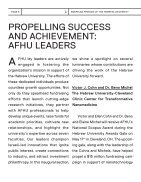 AFHU_NEWS_May-2018 - Page 6