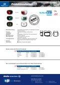 Produktneuheiten - BUKH Bremen - Seite 2
