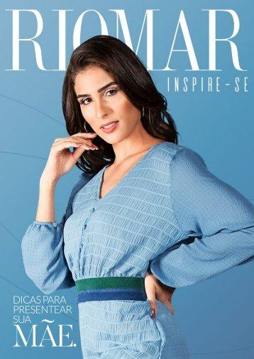 RioMar Fortaleza - Inspire-se