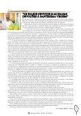 Revista  Igreja Viva Maio 2018 - Page 3