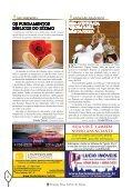 Revista  Igreja Viva Maio 2018 - Page 4