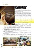 Revista  Igreja Viva Maio 2018 - Page 6