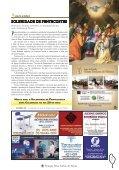 Revista  Igreja Viva Maio 2018 - Page 7