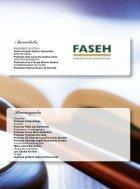 CONVITE_DIREITO_FASEH - Page 7