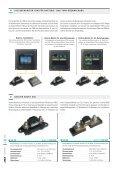 NEUHEITEN - ASA Boot Electro - Seite 2