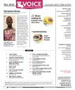 The Voice of Southwest Louisiana May 2018 Issue - Page 4