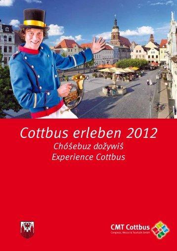 Cottbus erleben 2012.pdf 5,01 MB - Niederlausitz