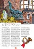 Cottbus erleben 2012.pdf 5,01 MB - Niederlausitz - Seite 4