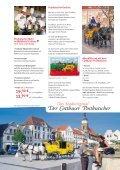 Cottbus erleben 2012.pdf 5,01 MB - Niederlausitz - Seite 5