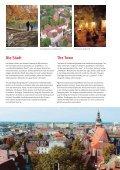 Cottbus erleben 2012.pdf 5,01 MB - Niederlausitz - Seite 6
