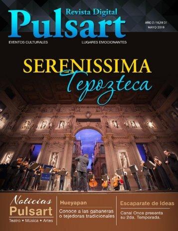 Revista_Mayo_31