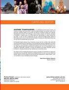 Revista_Mayo_31 - Page 3
