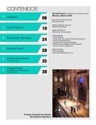 Revista_Mayo_31 - Page 4