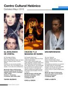 Revista_Mayo_31 - Page 6