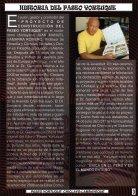 REVISTA PASEO YORTUQUE 1 - Page 3