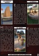 REVISTA PASEO YORTUQUE 1 - Page 5