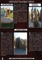 REVISTA PASEO YORTUQUE 1 - Page 6