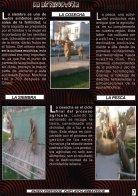 REVISTA PASEO YORTUQUE 1 - Page 7