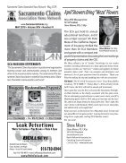 SacramentoClaimsANN_1805 - Page 3