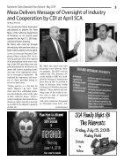 SacramentoClaimsANN_1805 - Page 5