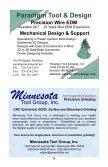 Minnesota - Association - Page 3