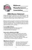 Minnesota - Association - Page 5