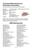 Minnesota - Association - Page 6