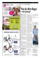 Västerås_3 - Page 2