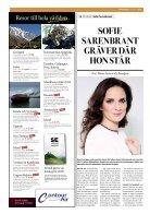 Västerås_3 - Page 4