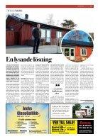 Västerås_3 - Page 6