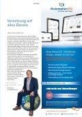 antriebstechnik 5/2018 - Page 3