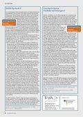 antriebstechnik 5/2018 - Page 6