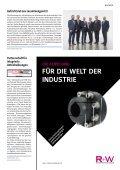 antriebstechnik 5/2018 - Page 7