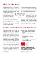 Aprikosen - So schmeckt das Wallis - Seite 3