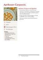 Aprikosen - So schmeckt das Wallis - Seite 4