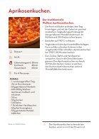 Aprikosen - So schmeckt das Wallis - Seite 7