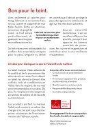 Abricots - le goût de l'excellence - Page 3