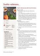 Abricots - le goût de l'excellence - Page 5