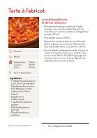 Abricots - le goût de l'excellence - Page 7