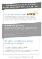 Ulotka_Fitness_2018_LQ - Page 2