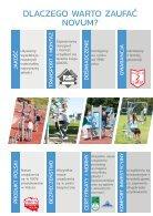Ulotka_Fitness_2018_LQ - Page 3