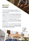 Meubles-DELMAS_Catalogue_2018 - Page 3