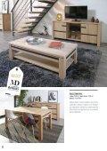 Meubles-DELMAS_Catalogue_2018 - Page 6