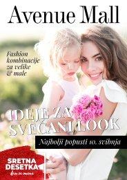 2018-05-07_Sretna_desetka_Katalog