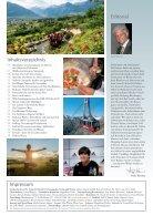 Radius Südtirol Magazin 2018 Die WELT - Page 3