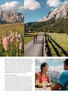 Radius Südtirol Magazin 2018 Die WELT - Page 5