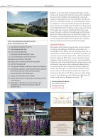 Radius Südtirol Magazin 2018 Die WELT - Page 6