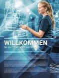 TECHNIKLAND Vorarlberg 04/2018 - Page 4